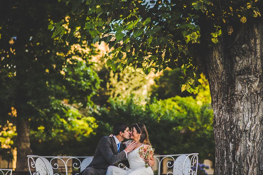 fotógrafo de matrimonios en santiago -club hipico (49)