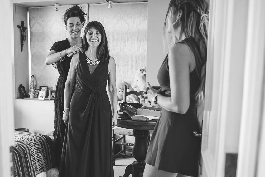 fotógrafo de matrimonios en santiago -club hipico (5)