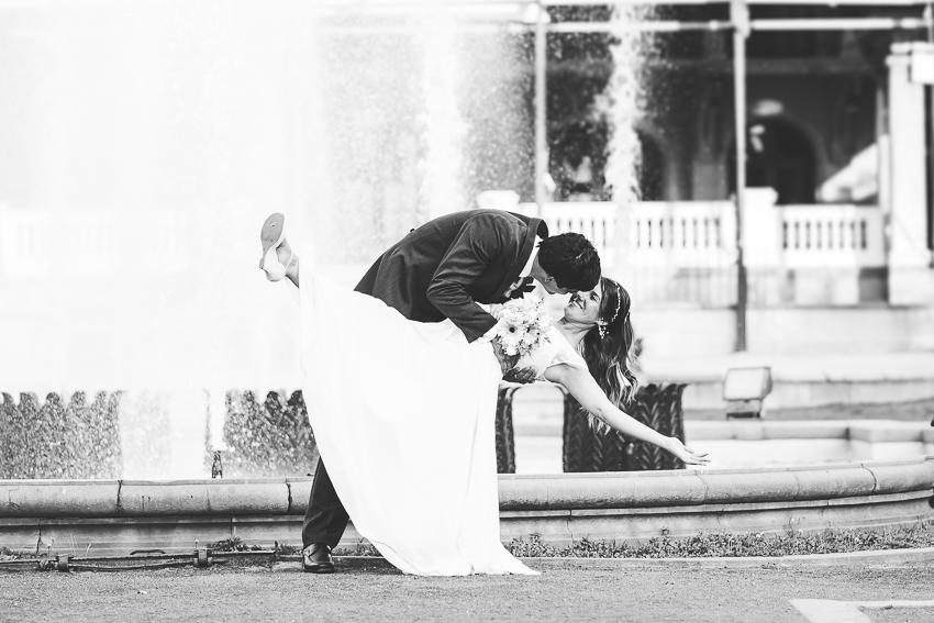 fotógrafo de matrimonios en santiago -club hipico (50)