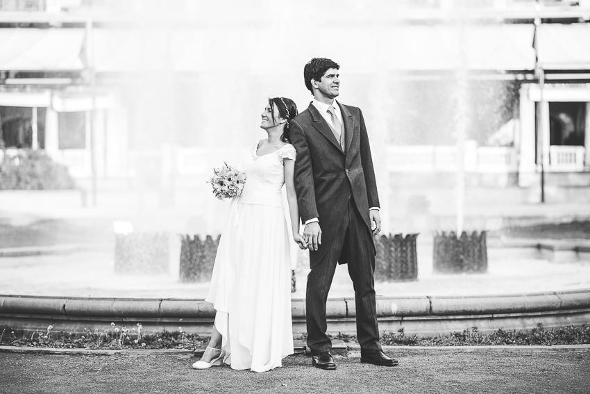 fotógrafo de matrimonios en santiago -club hipico (51)