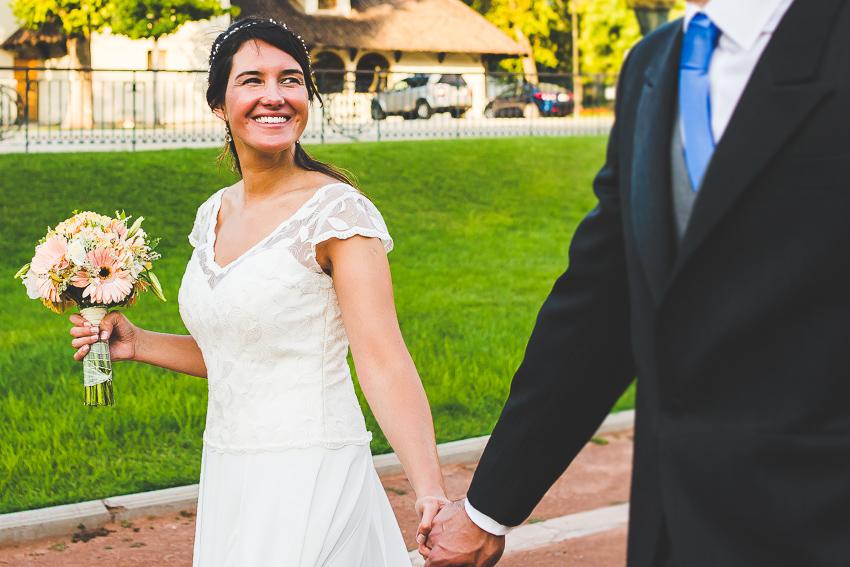 fotógrafo de matrimonios en santiago -club hipico (53)
