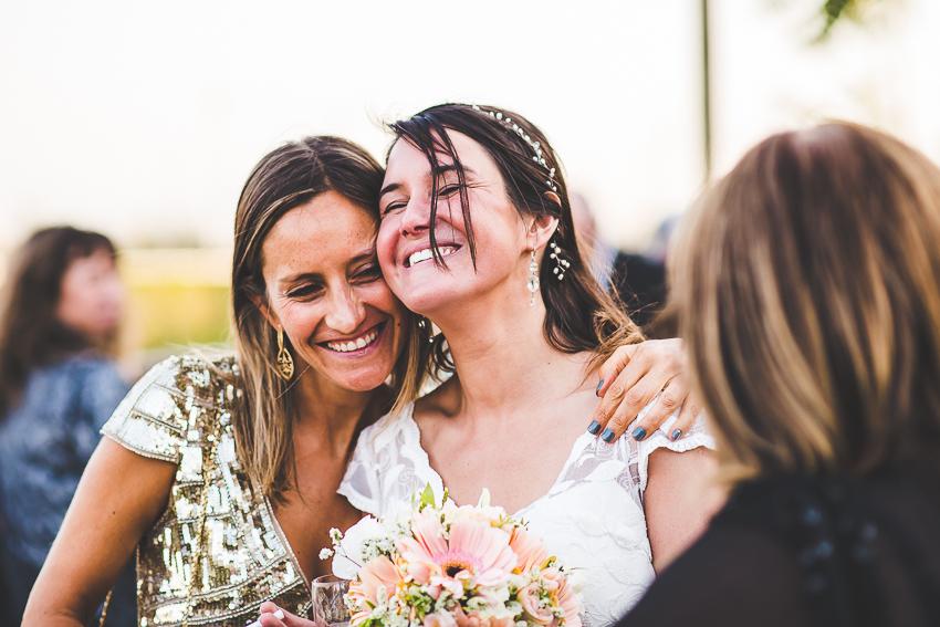 fotógrafo de matrimonios en santiago -club hipico (54)