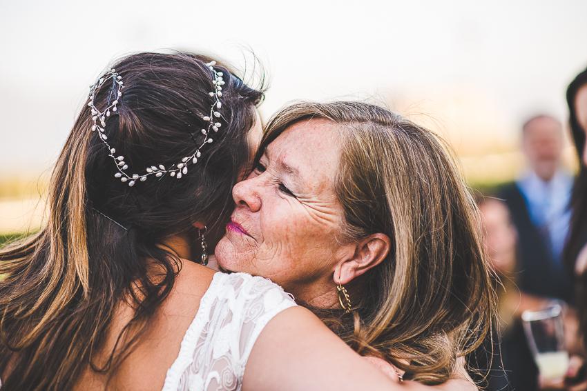 fotógrafo de matrimonios en santiago -club hipico (55)