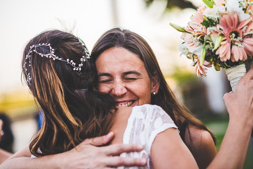 fotógrafo de matrimonios en santiago -club hipico (56)