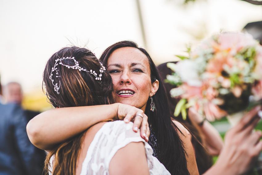 fotógrafo de matrimonios en santiago -club hipico (57)