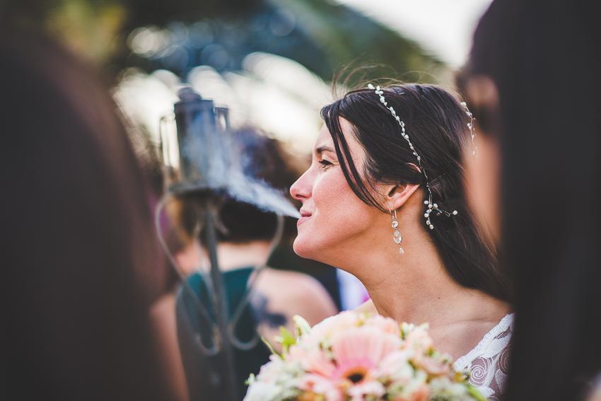 fotógrafo de matrimonios en santiago -club hipico (58)