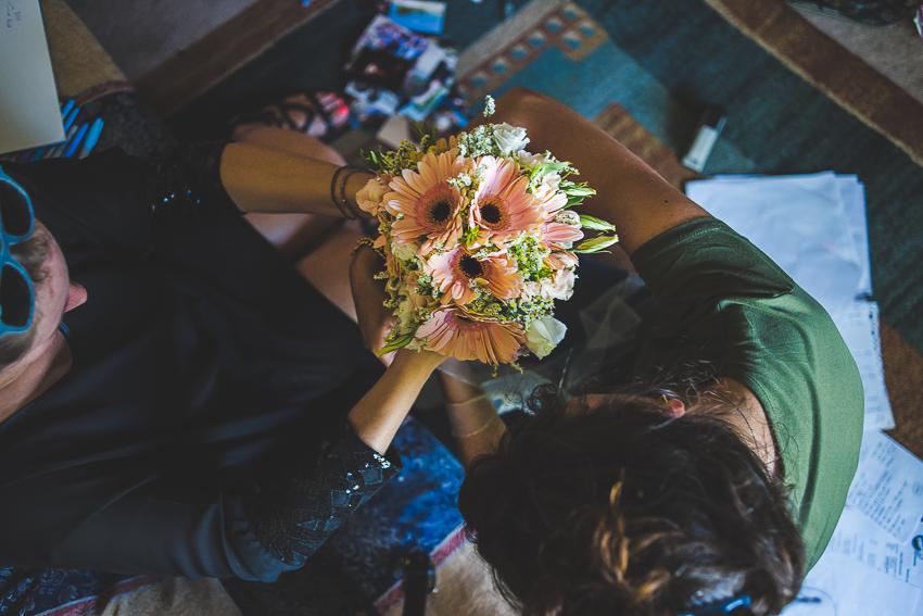 fotógrafo de matrimonios en santiago -club hipico (6)
