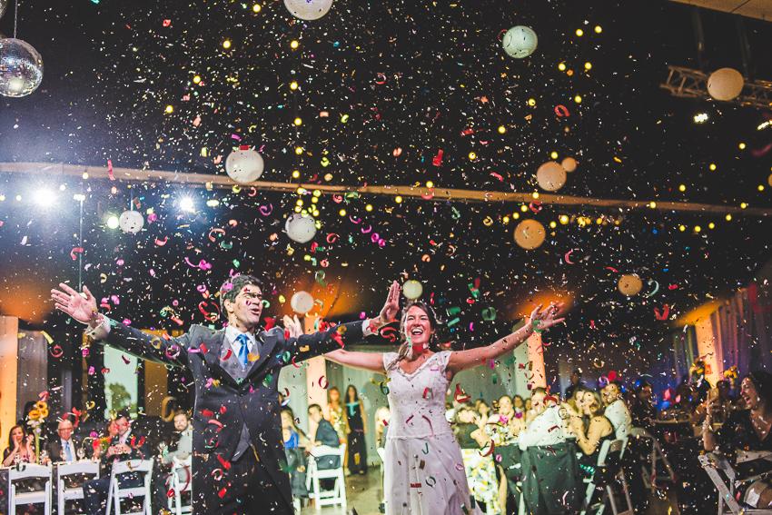 fotógrafo de matrimonios en santiago -club hipico (60)