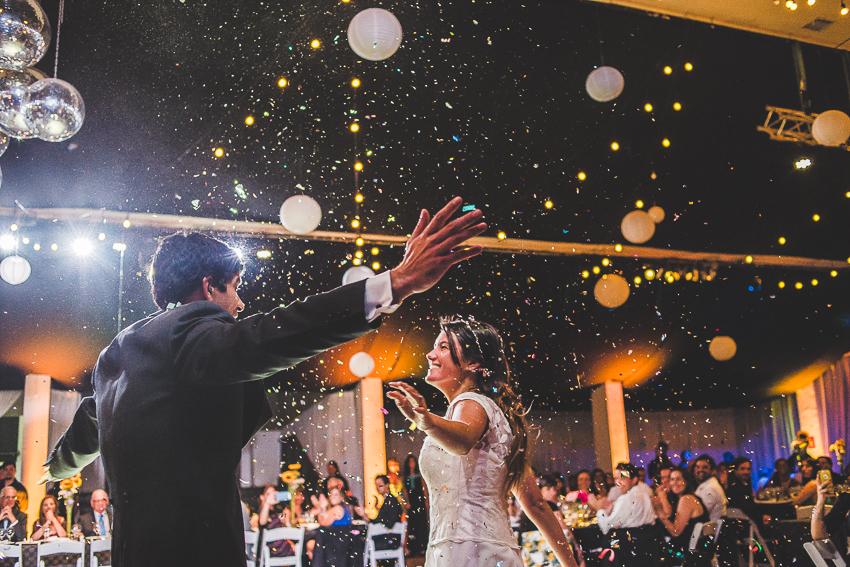 fotógrafo de matrimonios en santiago -club hipico (61)