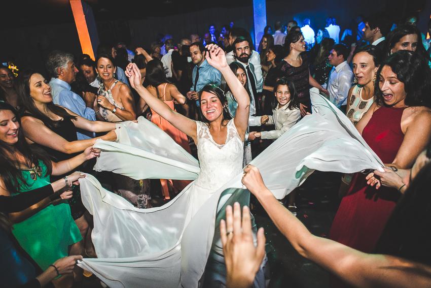 fotógrafo de matrimonios en santiago -club hipico (62)