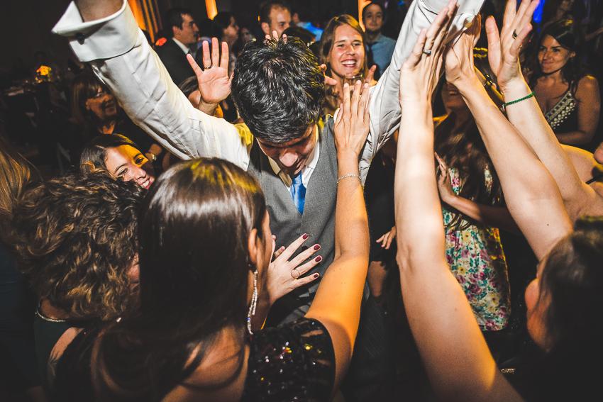 fotógrafo de matrimonios en santiago -club hipico (63)