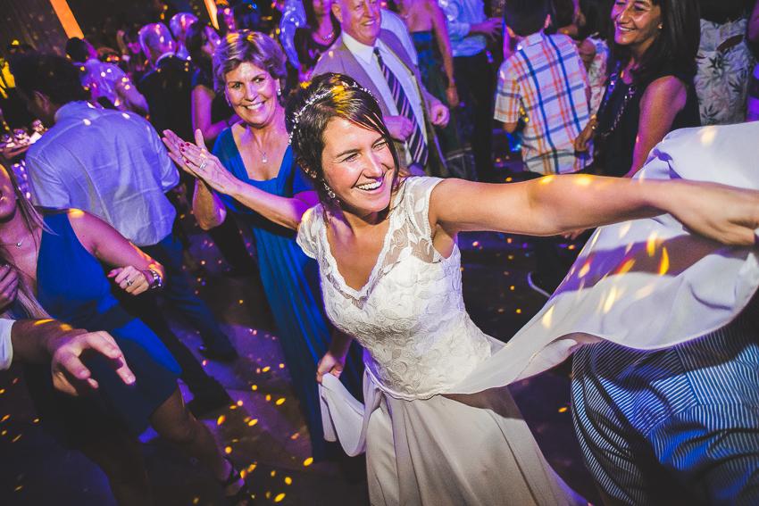 fotógrafo de matrimonios en santiago -club hipico (64)