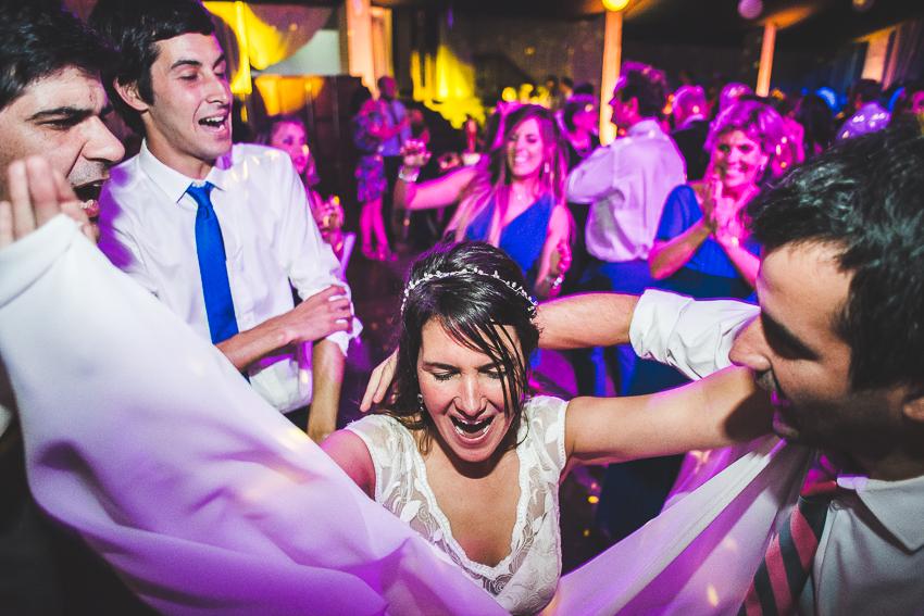 fotógrafo de matrimonios en santiago -club hipico (67)