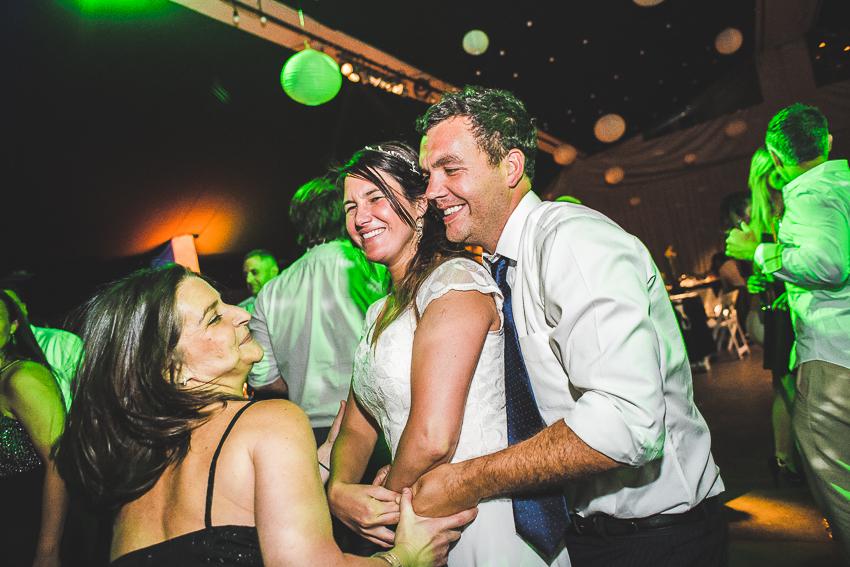 fotógrafo de matrimonios en santiago -club hipico (70)