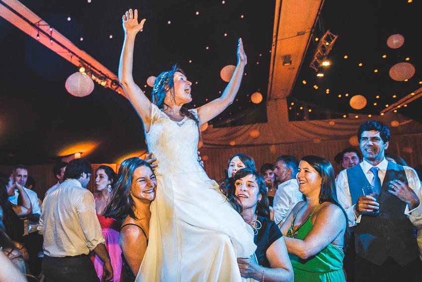 fotógrafo de matrimonios en santiago -club hipico (71)