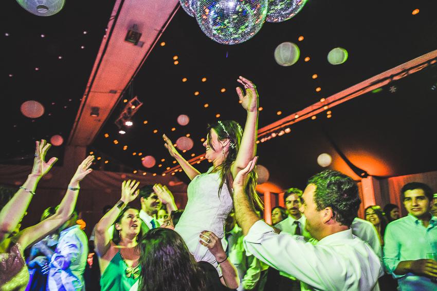 fotógrafo de matrimonios en santiago -club hipico (72)