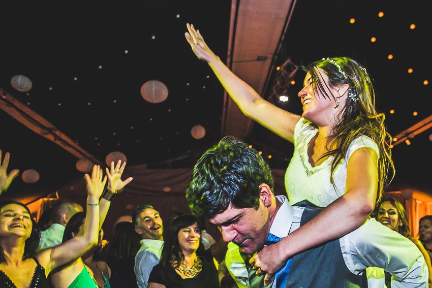 fotógrafo de matrimonios en santiago -club hipico (73)