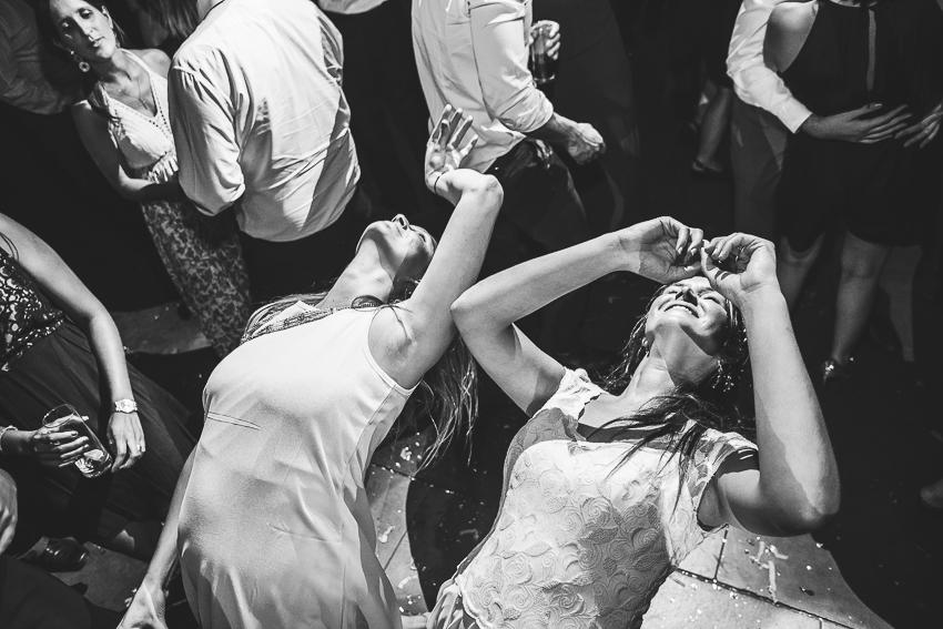 fotógrafo de matrimonios en santiago -club hipico (74)