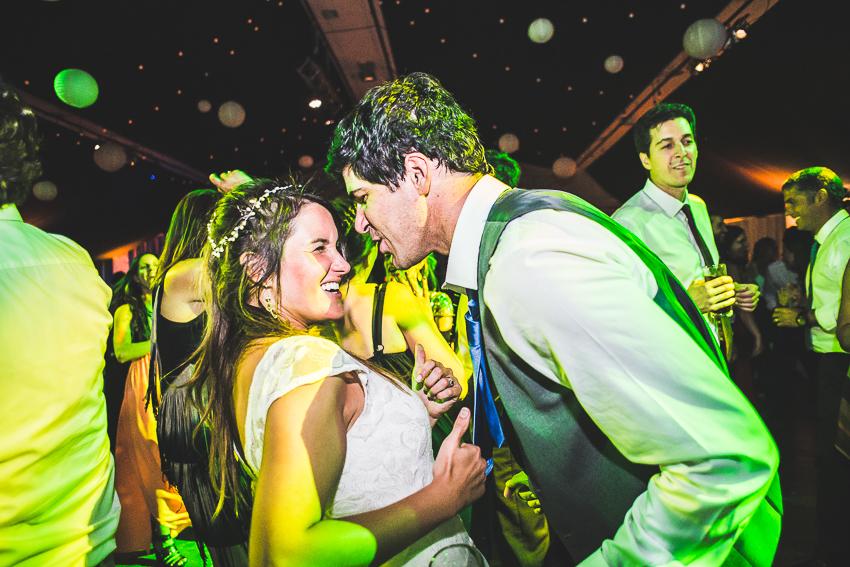 fotógrafo de matrimonios en santiago -club hipico (77)