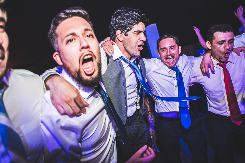 fotógrafo de matrimonios en santiago -club hipico (78)