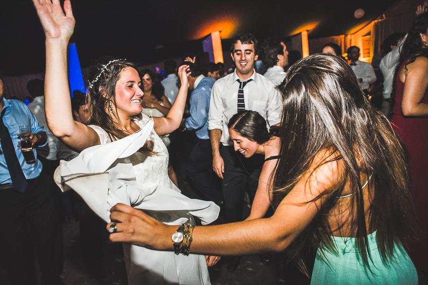 fotógrafo de matrimonios en santiago -club hipico (79)
