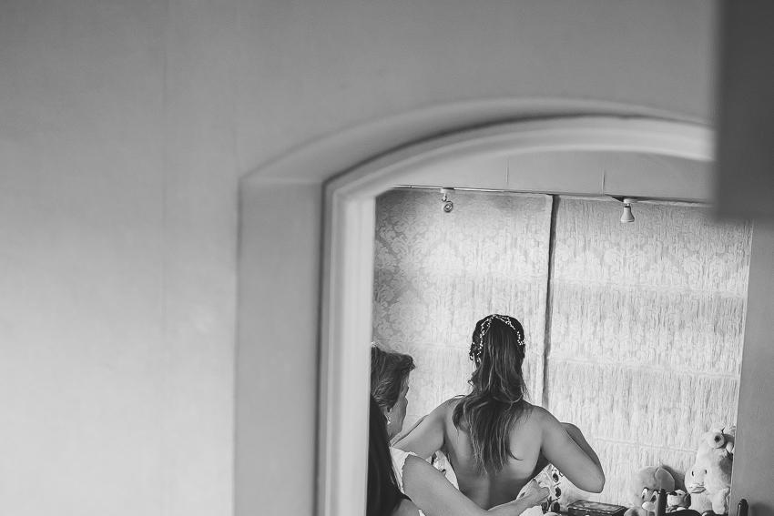 fotógrafo de matrimonios en santiago -club hipico (8)
