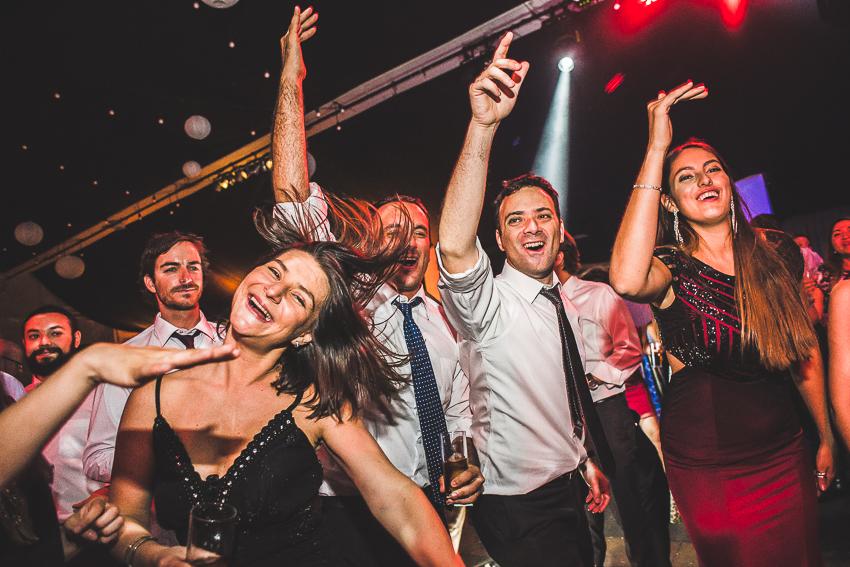 fotógrafo de matrimonios en santiago -club hipico (80)