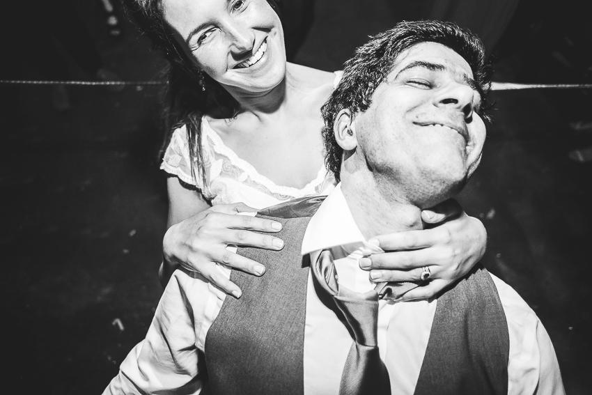 fotógrafo de matrimonios en santiago -club hipico (81)