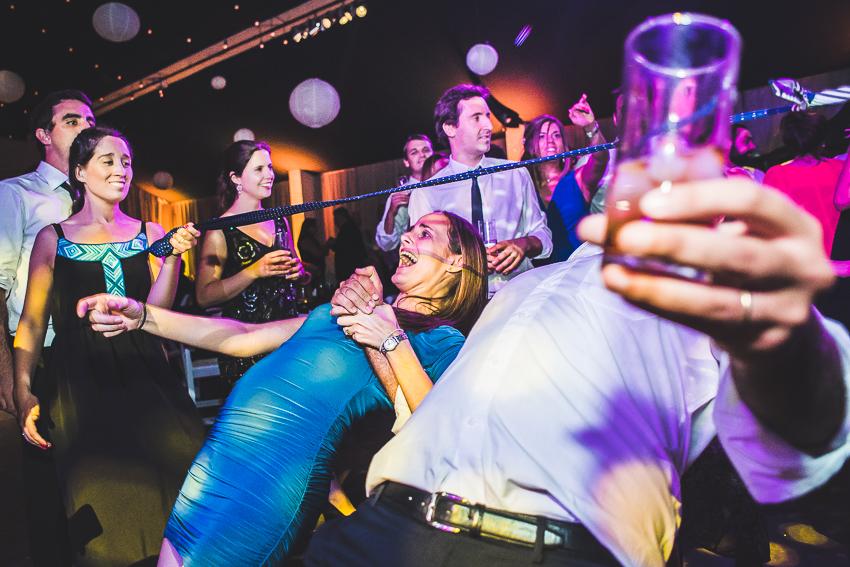 fotógrafo de matrimonios en santiago -club hipico (83)