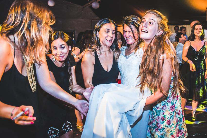 fotógrafo de matrimonios en santiago -club hipico (84)