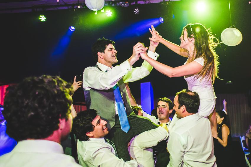 fotógrafo de matrimonios en santiago -club hipico (85)