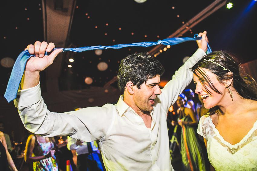 fotógrafo de matrimonios en santiago -club hipico (86)