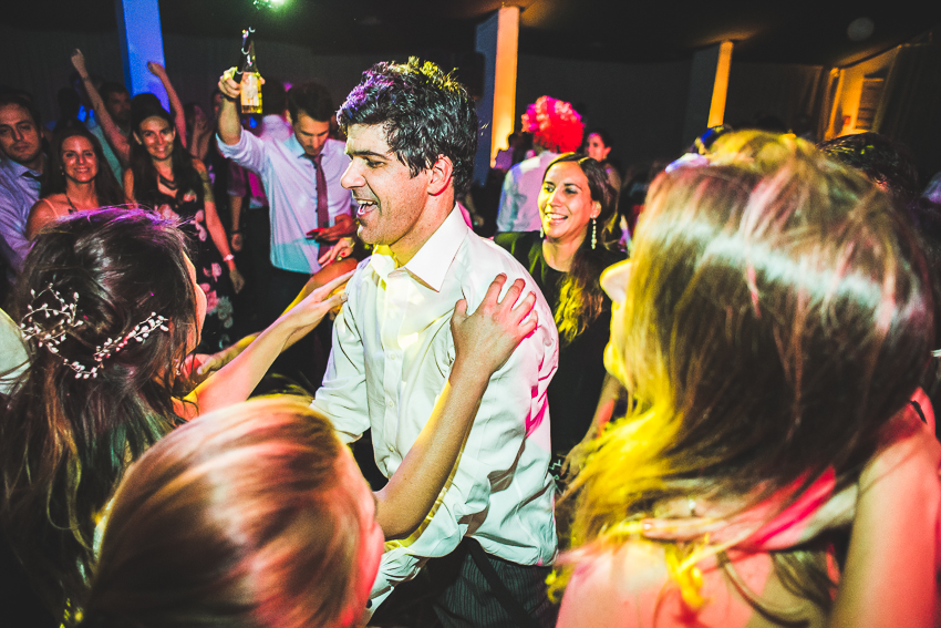 fotógrafo de matrimonios en santiago -club hipico (87)