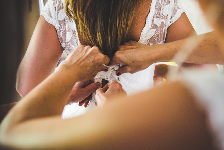 fotógrafo de matrimonios en santiago -club hipico (9)