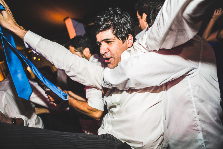 fotógrafo de matrimonios en santiago -club hipico (90)