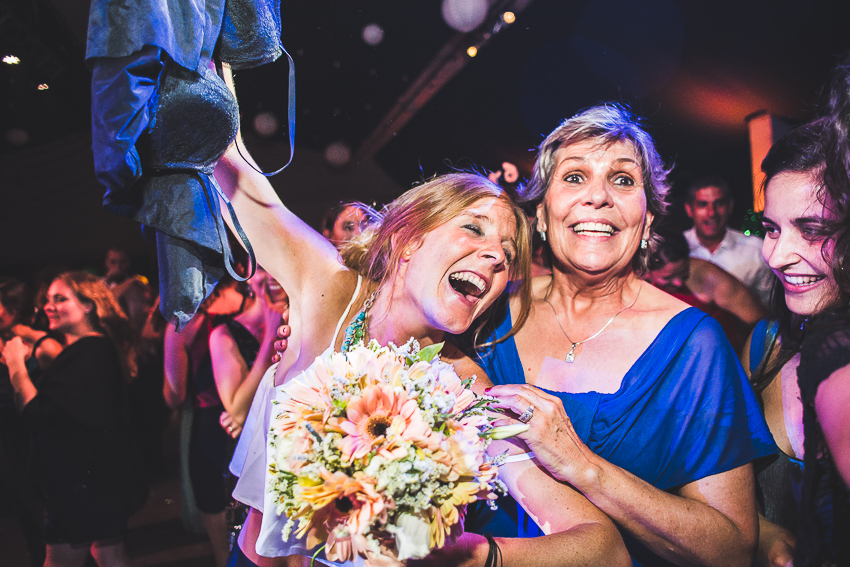 fotógrafo de matrimonios en santiago -club hipico (93)