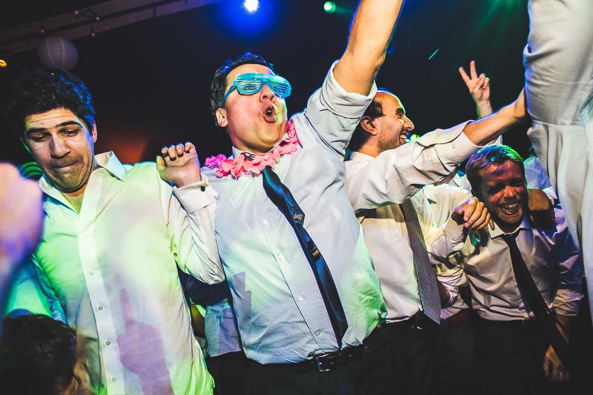 fotógrafo de matrimonios en santiago -club hipico (94)