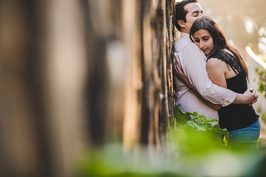fotógrafo matrimonioss jaime miranda (5)