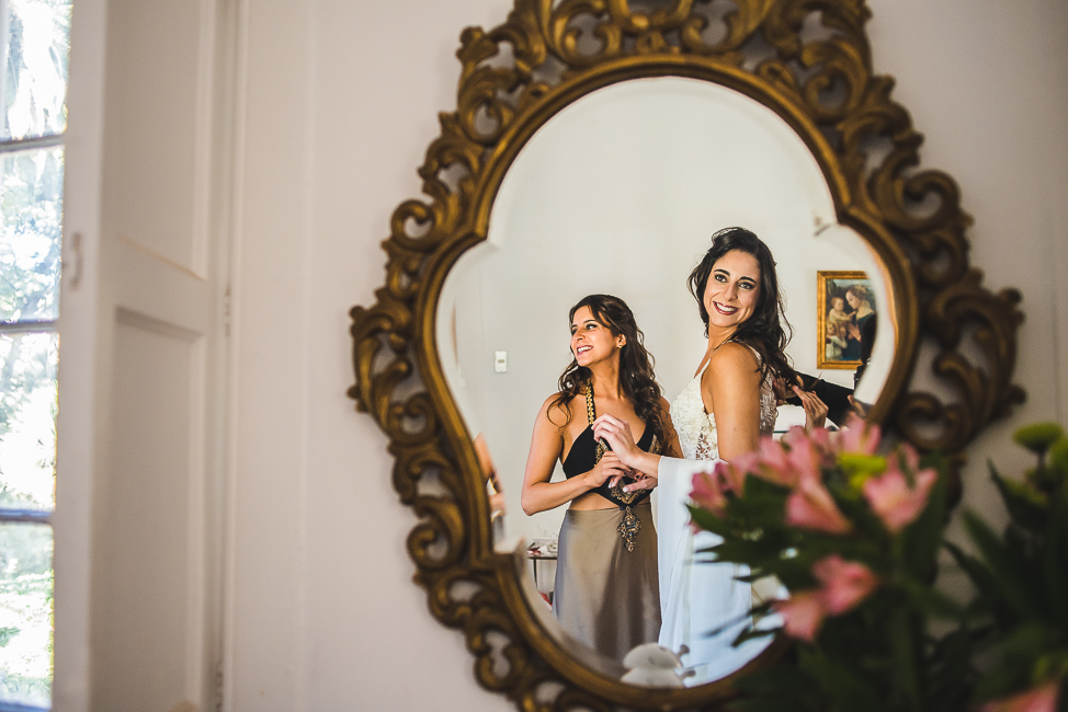 fotógrafo matrimonio jaimemirandar.cl-21