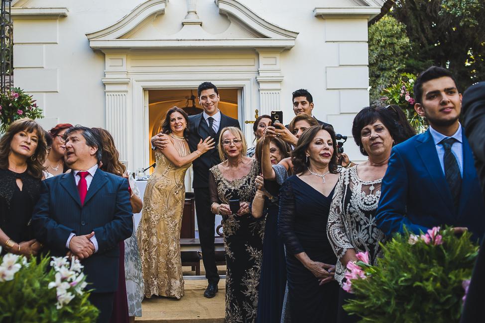 fotógrafo matrimonio jaimemirandar.cl-28