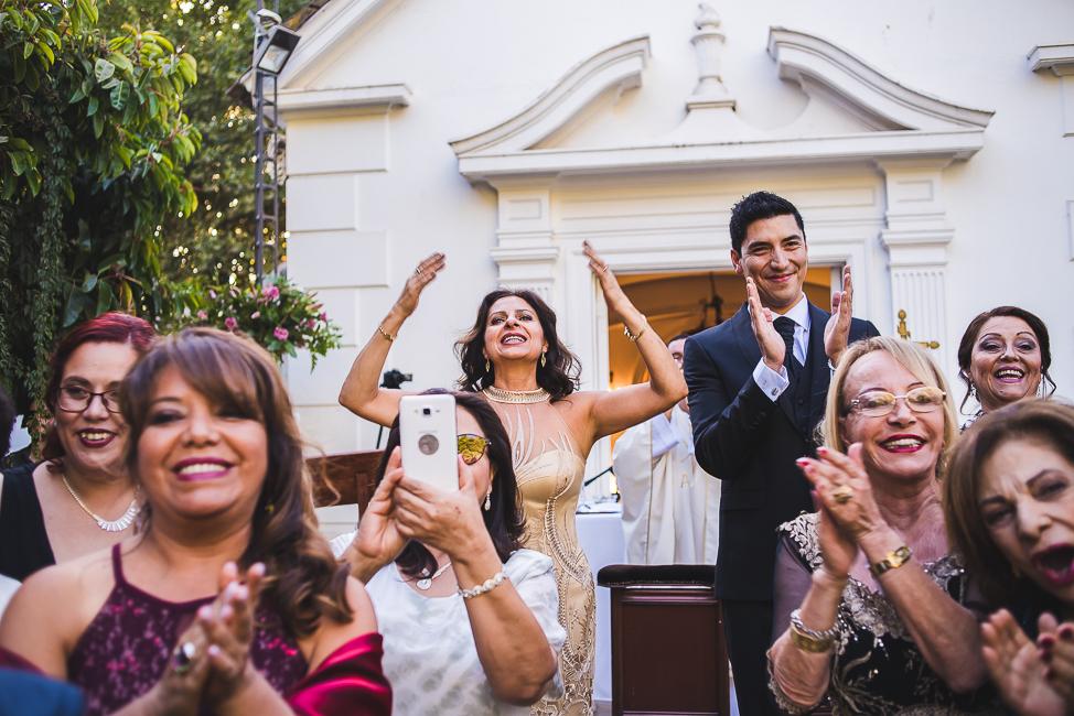fotógrafo matrimonio jaimemirandar.cl-30