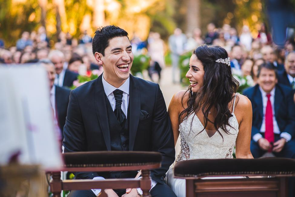 fotógrafo matrimonio jaimemirandar.cl-32