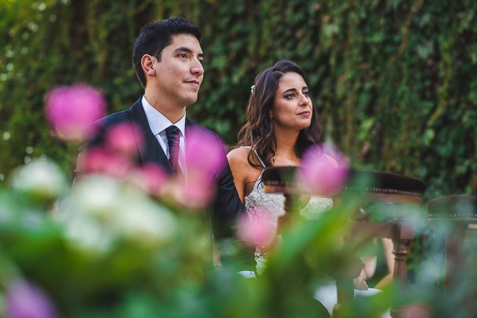 fotógrafo matrimonio jaimemirandar.cl-34