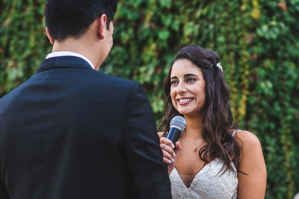 fotógrafo matrimonio jaimemirandar.cl-40