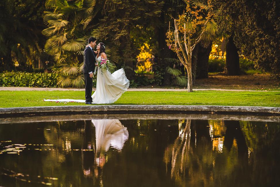 fotógrafo matrimonio jaimemirandar.cl-44