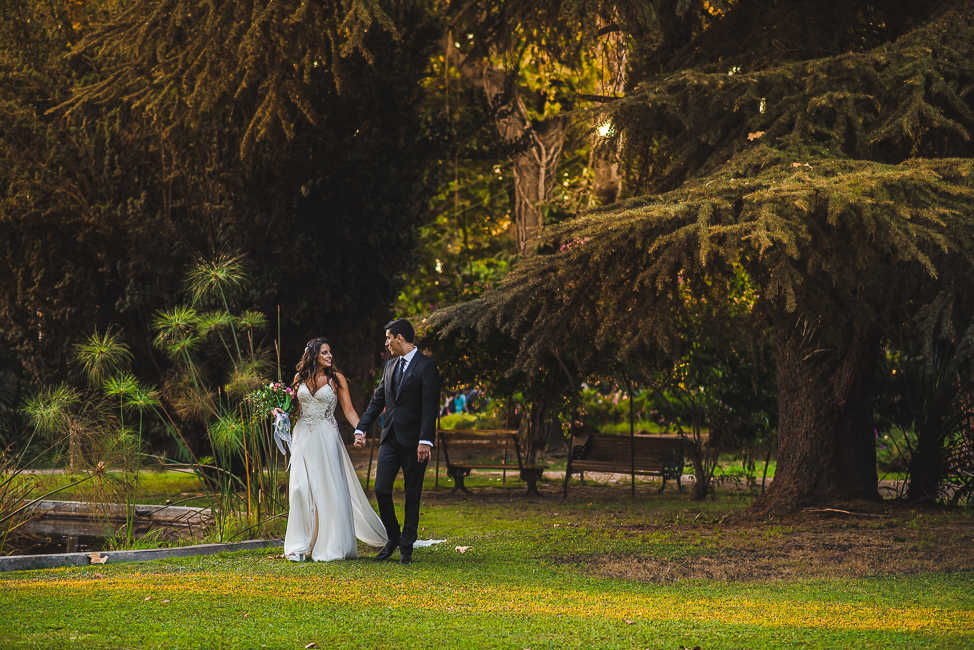 fotógrafo matrimonio jaimemirandar.cl-46