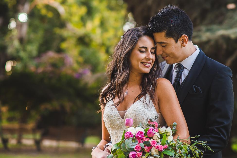 fotógrafo matrimonio jaimemirandar.cl-49