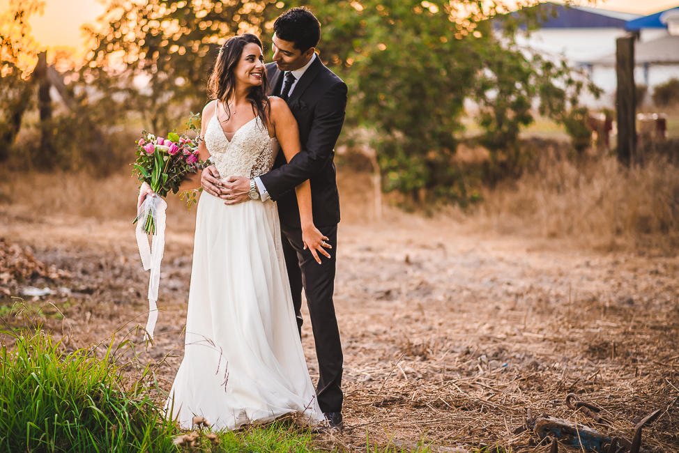 fotógrafo matrimonio jaimemirandar.cl-53