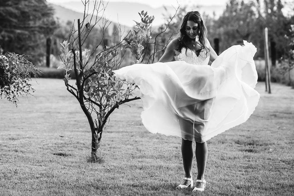 fotógrafo matrimonio jaimemirandar.cl-55