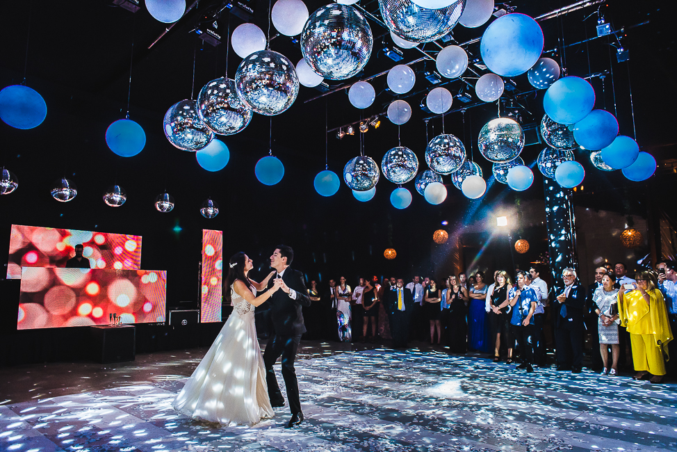 fotógrafo matrimonio jaimemirandar.cl-62